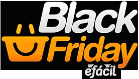 Black Friday eFácil - Todos ofertas