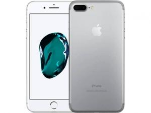 iPhone 7 Apple 32GB Prateado