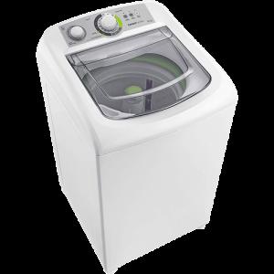Americanas - Lavadoura de roupas consul facilite 8kg - R$720,00