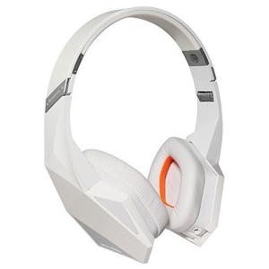[IPLACE] Fone de Ouvido Monster Diesel VEKTR, On Ear, Branco