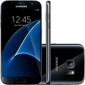 Galaxy S7 (FLAT) 32GB