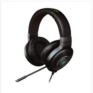 Headset Gamer Razer Kraken 7.1 Chroma com Microfone por R$370