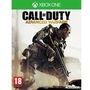 Game Call of Duty Advanced Warfare Xbox One por R$ 45