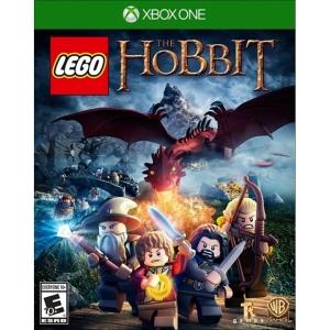 Xbox One - LEGO The Hobbit