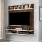 Painel para TV de até 42 Polegadas - R$151