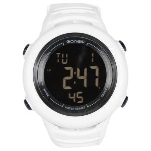 Relógio Gonew Energy 2 - R$ 59,90