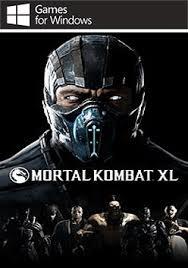 Mortal Kombat XL + DLCs PC por R$24,90