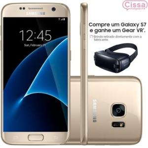 Galaxy S7 flat  +Gear VR  2199