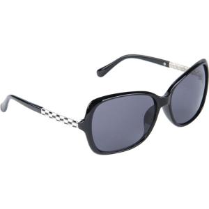 Óculos De Sol Butterfly Feminino Retrô