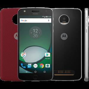 [Americanas] Motorola Moto Z Play, cartão americanas R$1528,47, Boleto/outro cartão R$1582,42