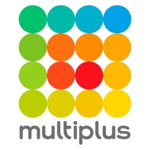 Pontos Multiplus - 60% Off