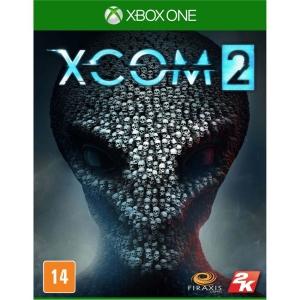 Jogo XCOM 2 - Xbox One por R$150