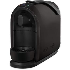 Máquina de Café Espresso Automática TRES Mimo Cápsula Multibebidas Preta por R$ 300