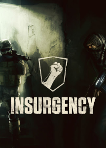 Insurgency na Nuuvem - R$6