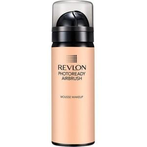 Base Mousse Revlon Photoready Nude por R$18