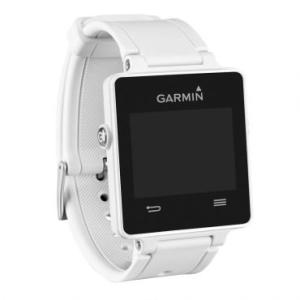 Relógio Inteligente Garmin Vivoactive - R$810