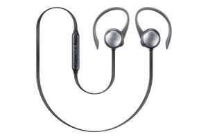 Fone de Ouvido Bluetooth Samsung Level Active