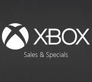 Xbox Live: promoções Game Awards