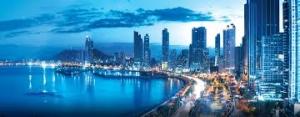 Ida e volta para Panamá - 6 cidades - a partir de R$899