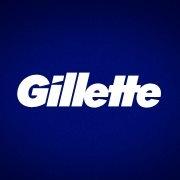 [Gillette] Amostra grátis Gillette Mach 3 em casa