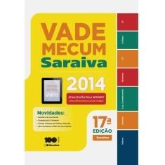 Diversos livros de Direito na Saraiva por até R$20