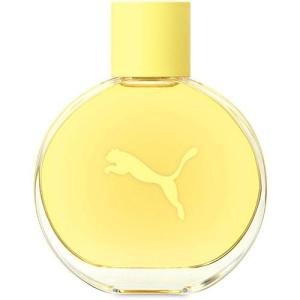 Puma Yellow Feminino Eau de Toilette, 40ml por R$24