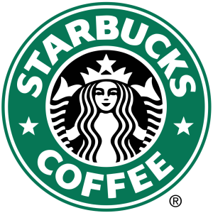 Starbucks vai distribuir cafés em todo o Brasil HOJE