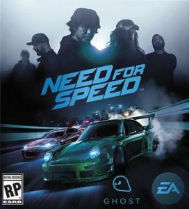 Need for speed 2015 por R$50 e R$25 para PSPLUS
