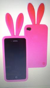 [Uatt] Capinhas para iphone 4, 4S, Galaxy S3, S4