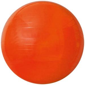 Bola de Ginástica Acte Sports - 45 cm - R$ 24,99