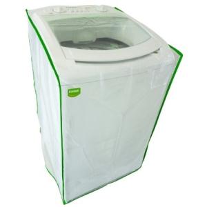 Capa para lavadora Consul - P - CW901AX - 2,84