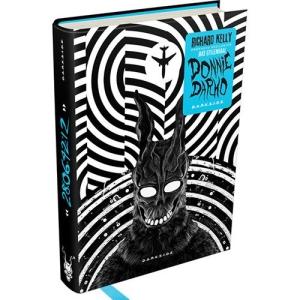Donnie Darko, Richard Kelly por R$23