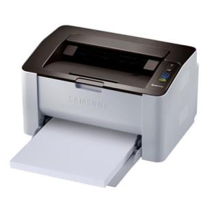 Impressora Samsung Sl-M2022/Xax Laser Monocromática