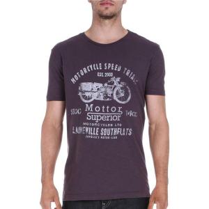 Camisetas Masculina Zapalla - A partir de R$11,98.