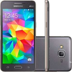 Samsung Galaxy Gran Prime Duos - R$699