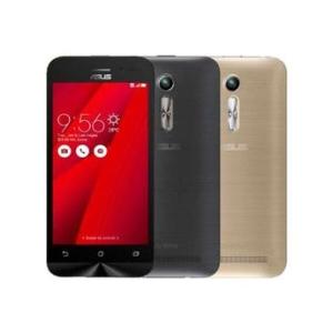 Smartphone Asus Zenfone Go - R$419