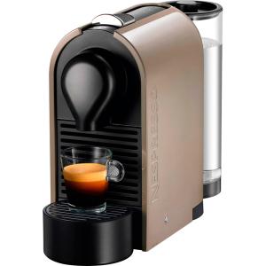 Cafeteira Nespresso U C50 - R$260