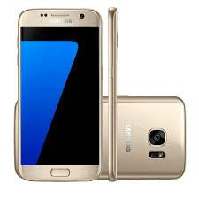[Loja Física da Samsung] Galaxy S7 + Óculos VR R$ 2.000,00