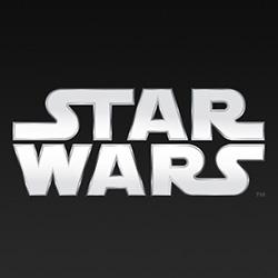 Promoção Star Wars Franchise Steam