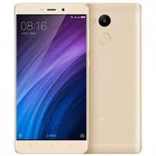 Xiaomi Redmi 4 Prime 3GB RAM 32GB ROM Snapdragon 625 Octa-core 4G Smartphone - R$ 500,39