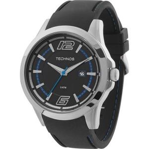 Relógio Masculino Technos - R$97,79