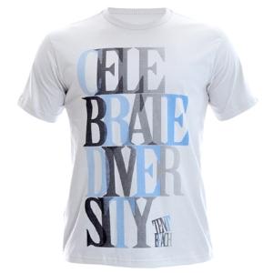 Camisetas por R$19,90