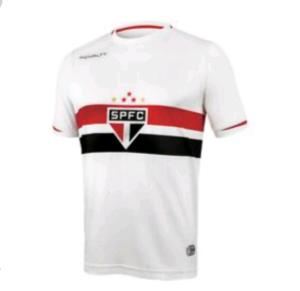 Camisa Penalty São Paulo I 2014