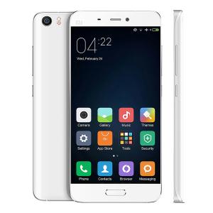 "Xiaomi Mi5 5.15"" 3GB RAM 32GB ROM Snapdragon 820 Quad Core 4G Smartphone"