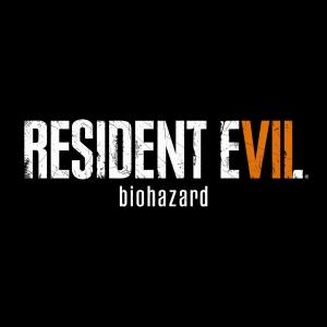 Steam Promoção Resident Evil 6 / revelations 1 & 2 / 0 / Umbrella Corps a partir R$ 1