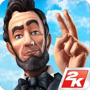 [Google Play] Civilization Revolution 2