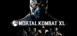 Mortal Kombat XL para PC por R$ 24
