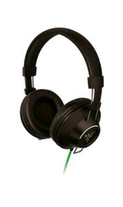 Headphone Razer Adaro Stero por R$ 135