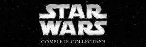 [STEAM] Star Wars Complete Collection, economize 82% nesta bundle