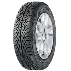 Pneu Aro 14 General Tire Altimax RT 175/65 por R$ 120